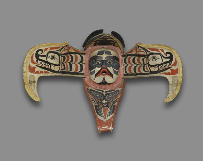 Namgis__Native_American_._Thunderbird_Transformation_Mask__19th_century.jpg