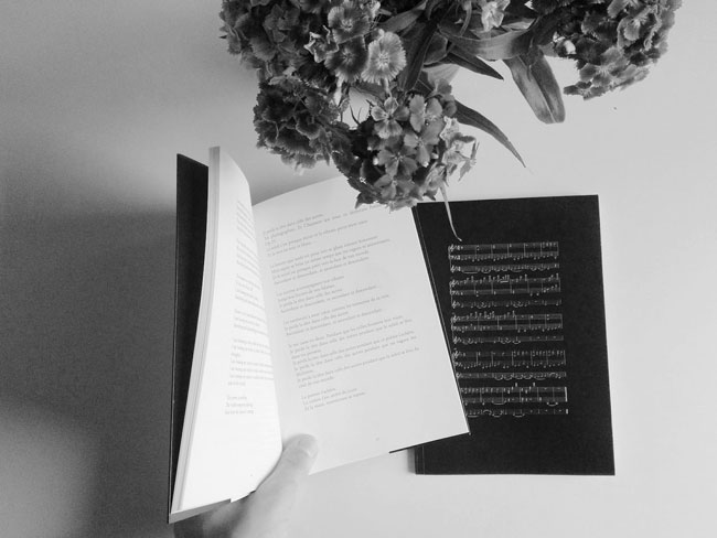 384-400Km-poetry-book-Diane-Schuh-05.jpg