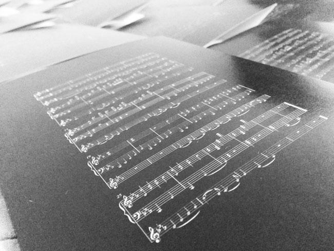 384-400Km-poetry-book-Diane-Schuh-06.jpg